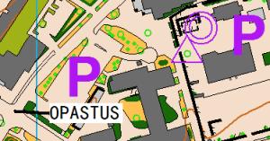 KS Yökuppi 24.11.2014  @ KS-Yökuppi  24.11.  Kankaan koulu   Suomi