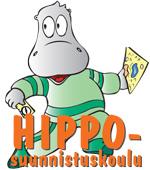 HIPPO-suunnistuskoulu @ Ummeljoen koulu | Kouvola | Kymenlaakso | Suomi