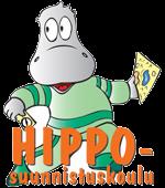 HIPPO-rastikerho (etelä) @ Viialan koulu