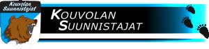 KS logo ja skraidut