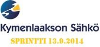 Kymenlaakson NRC-finaali ja Sähkö sprintti @ Kasarminmäki, Kouvola | Suomi