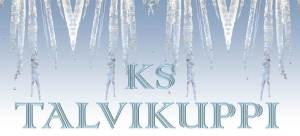 KS Talvikuppi @ Hirvelän koulu, Voikkaa