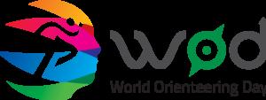 wod-logo-color