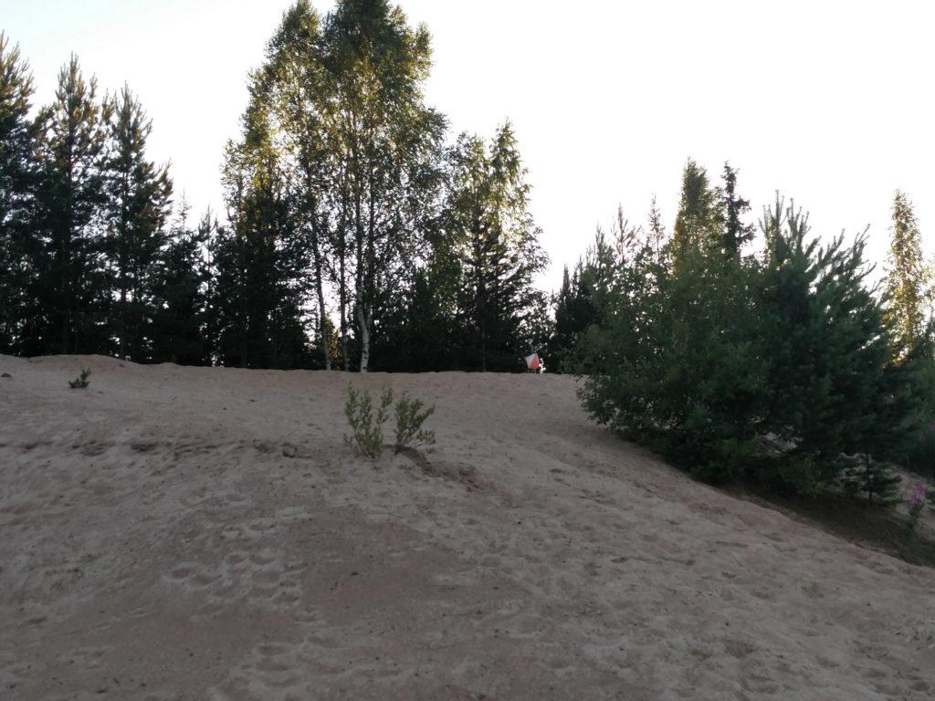 sahara290616_hiekkaa