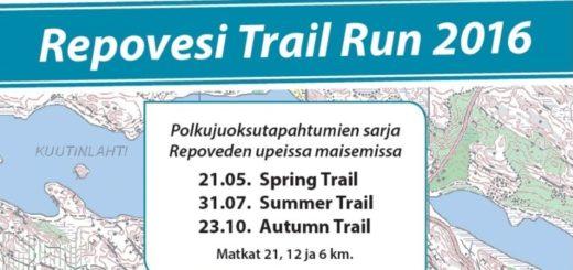 trailrun-768x543