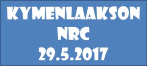 NRC @ Mielakka