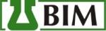 BIM_logo.jpg