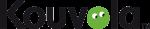 Kouvola-City-Logo.png