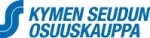 KSO_logo.jpg