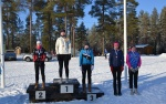 SM-Pitkämatka ja Viesti (53).JPG