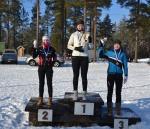 SM-Pitkämatka ja Viesti (54).JPG