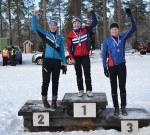 SM-Pitkämatka ja Viesti (56).JPG