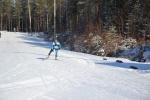 SM-Pitkämatka ja Viesti (104).JPG